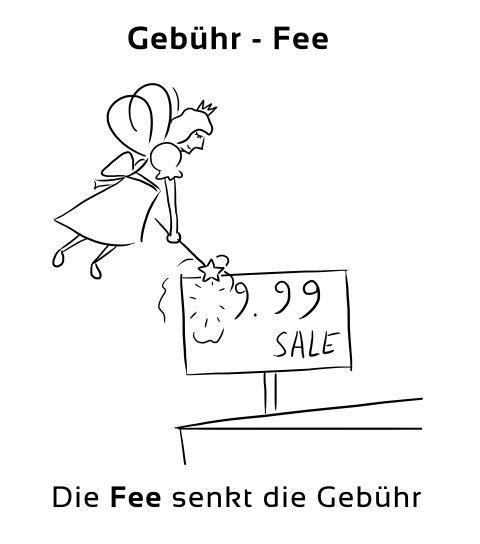vokabeln englisch deutsch auto electrical wiring diagramvokabeln englisch deutsch