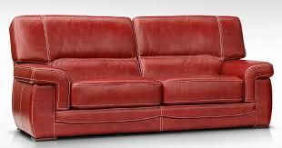Image result for semi aniline leather sofa