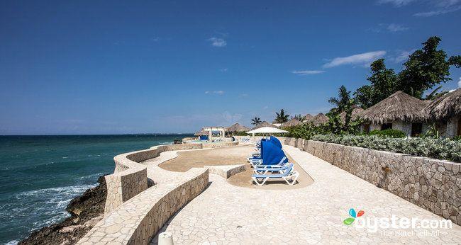 The SPA Retreat Boutique Hotel, Jamaica | Oyster.com -- Hotel Reviews and Photos