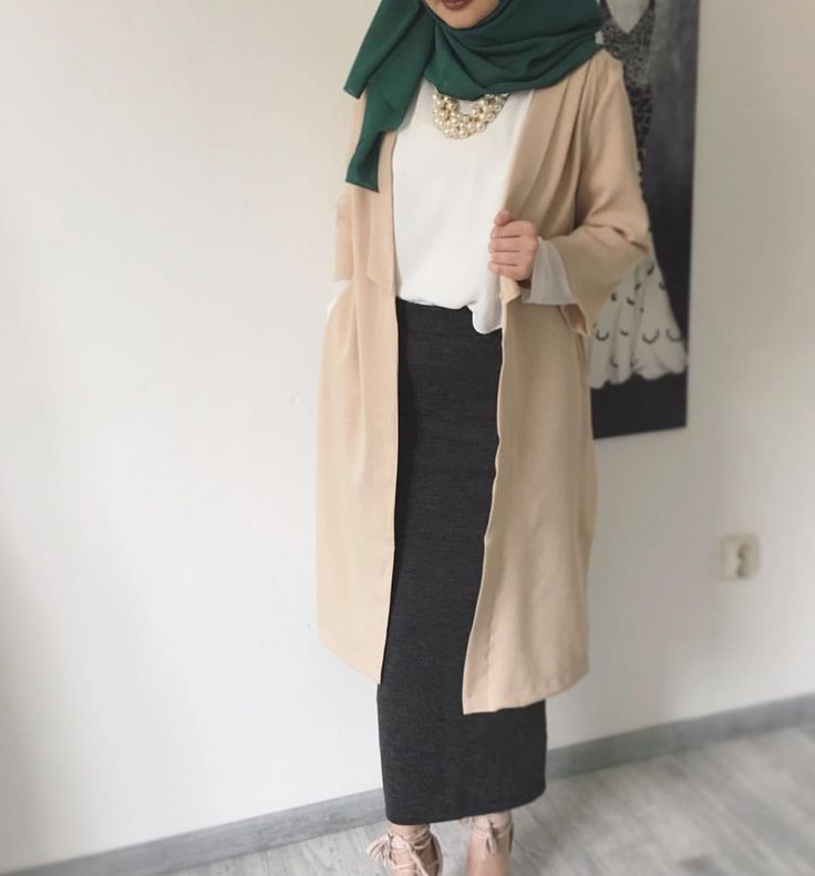 510 Best Images About Id Es Look On Pinterest Hijab Street Styles Hashtag Hijab And Ootd