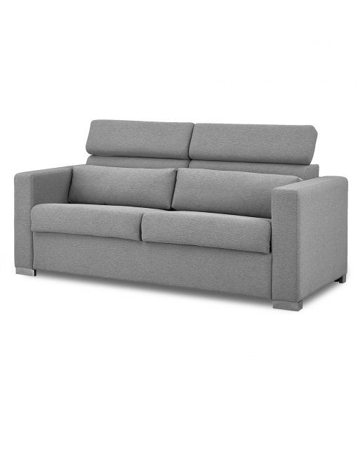 Excellent Harmony Sofa Bed Ottoman Chaise Add On Media Room Sofas Ncnpc Chair Design For Home Ncnpcorg