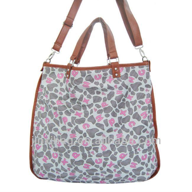 China Wholesale Lady Bags Custom Bags Factory - Buy Custom Bags,Ladies Bags In China,Custom Bags No Minimum Product on Alibaba.com