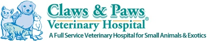dogs... gestation and delivery.....  Claws & Paws Veterinary Hospital