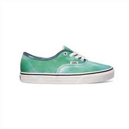 ZUKFPZ Vans Kadın Günlük Ayakkabı