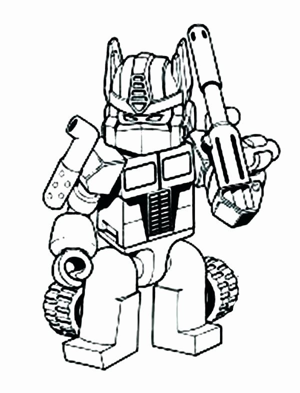 Angry Bird Transformers Coloring Pages Google Search Transformers Coloring Pages Coloring Pages Free Coloring Pages