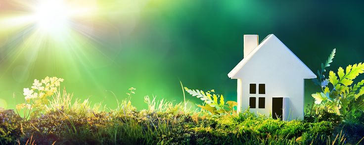 Buying a house is a big commitment and investment. Make sure you're protecting your home with insurance: Mortgage Protection Insurance vs. Homeowners Insurance http://www.sfglife.com/news/mortgage-protection-insurance-vs-homeownersinsurance