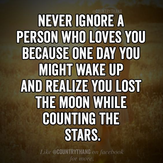 True Love Quotes: 22 Best True Love Quotes Images On Pinterest