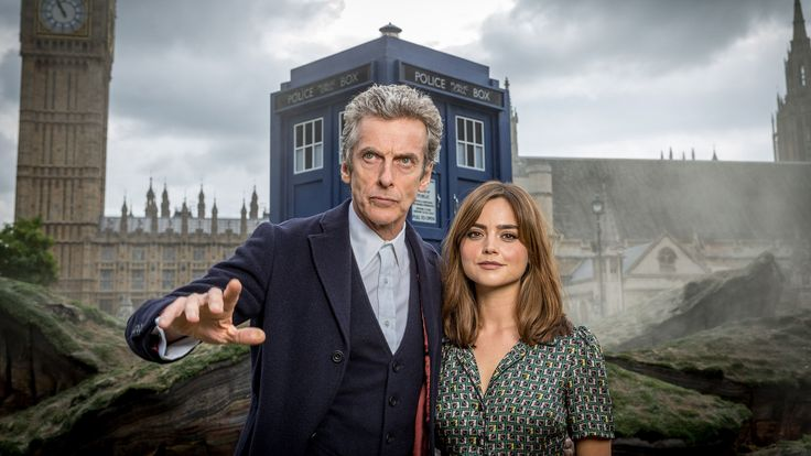 Watch Doctor Who Full Seasons in [[ http://ow.ly/KDtY3003N62 ]]