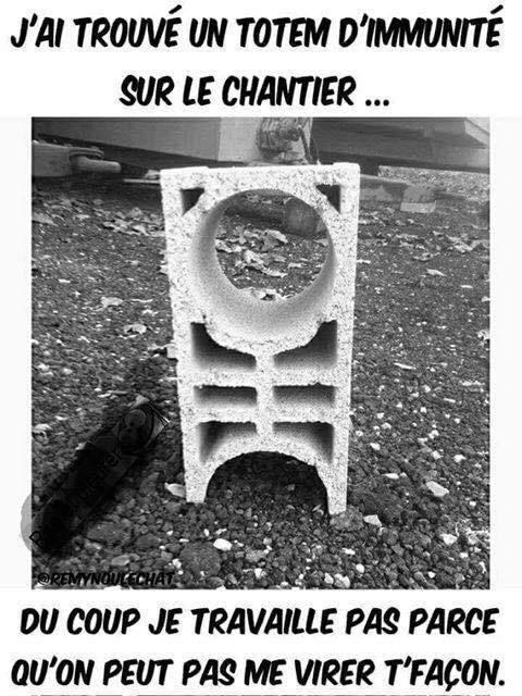 Intouchables ! https://www.15heures.com/photos/p/40484/