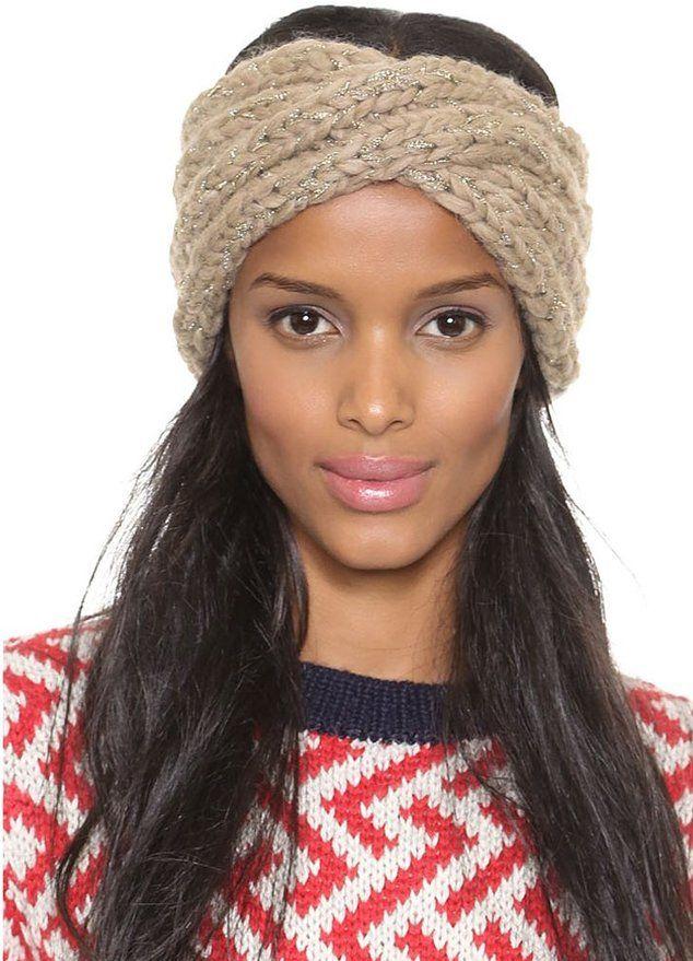 11 besten Headband & Hat &Cap Bilder auf Pinterest | Beanie mütze ...