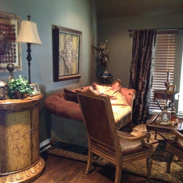 17 Best Images About Blue Brown Colour Scheme On Pinterest Living Room Color Schemes Pillow