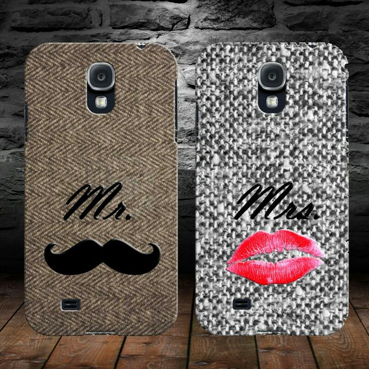Valentine cases by www.micase.gr/product-category/Valentine/
