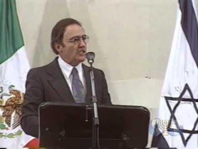 Predicas Evangelicas: LIDERAZGO-  (Libro de Nehemias)-Ps, Armando Alduci...