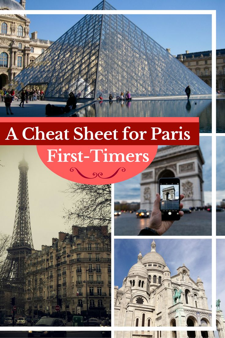 best paris is always a good idea images on pinterest paris