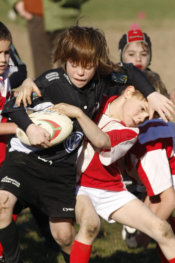 Promotional Tournament Of Youth Rugby 20 Teams Of North Italy With Children Un Ad Rugby Teams Promotional Kids Health Health Promotion Health Images
