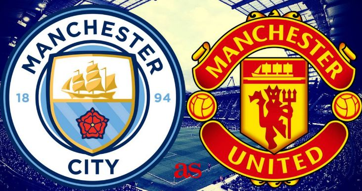 Watch Manchester United vs Manchester City Live Streaming Premier League 2017