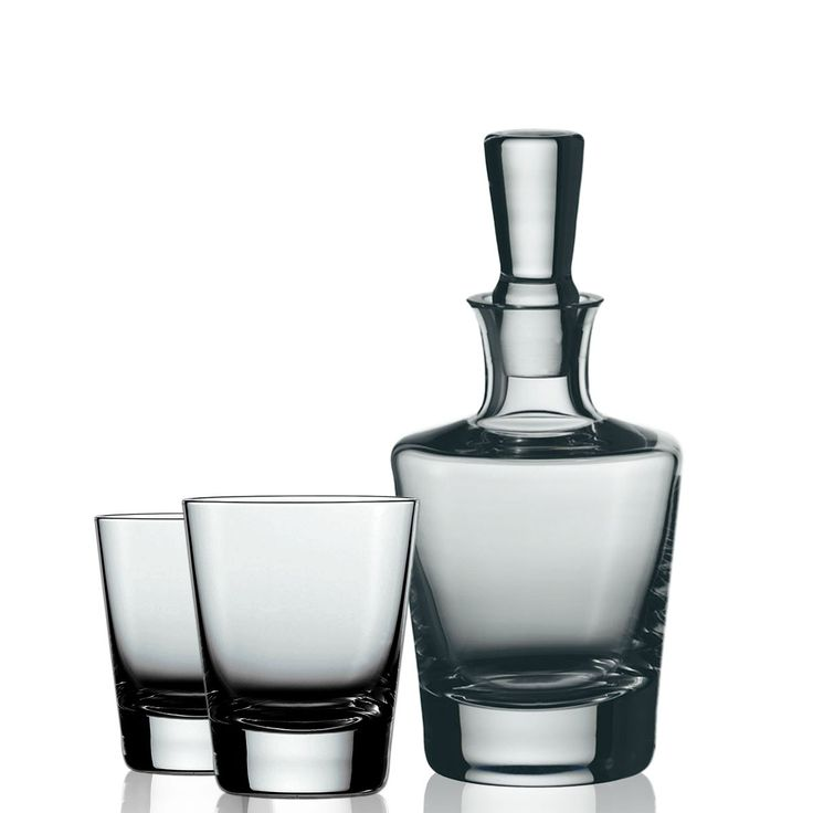 SZ Whisky Tumbler Set Of 2 - Overview: One of the best ancient styles of whiskey glass crafting has been achieved with a class design on this --- tumbler that will surely impress your guests.#INVHome #LuxuryHomeDecor #InteriorDesign #RoomDecor #Decorations #Decor #INVHomeLinen #Tableware #Spa #Gifts #Furniture #LuxuryHomes #HomeDecor #Dinning #Glassware