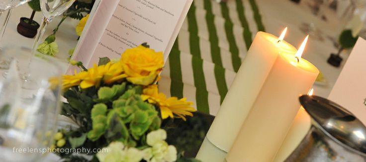 #weddings #weddingsireland  #theweddingconsultant