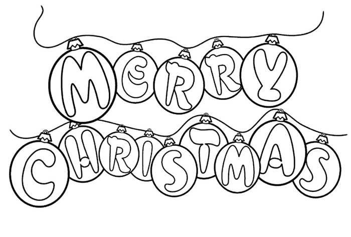 Printable Christmas Coloring Pages Free Coloring Sheets Merry Christmas Coloring Pages Christmas Coloring Sheets Christmas Coloring Pages
