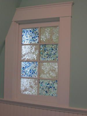 Best Sea Glass Decorating Ideas Images On Pinterest Sea Glass
