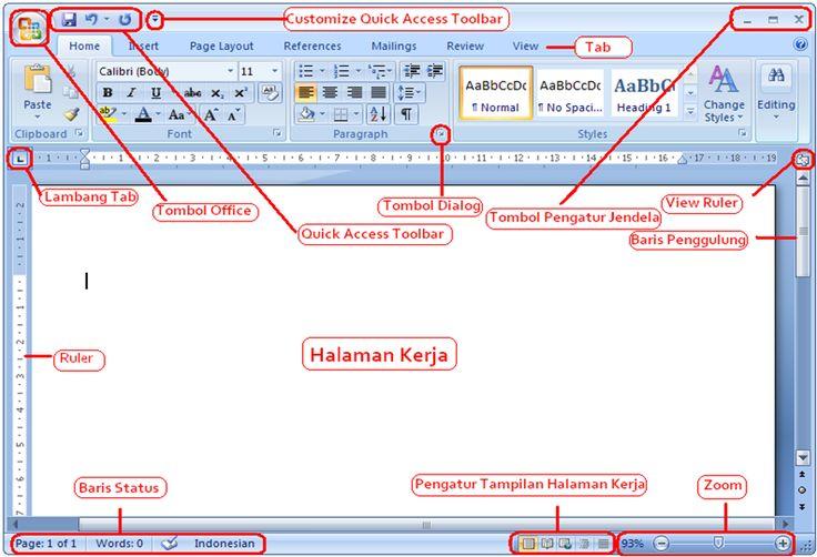 20 функций Microsoft Word, о которых возможно Вы не знали! – iq2u.ru – наставники, ученики, репетиторы, бесплатные объявления