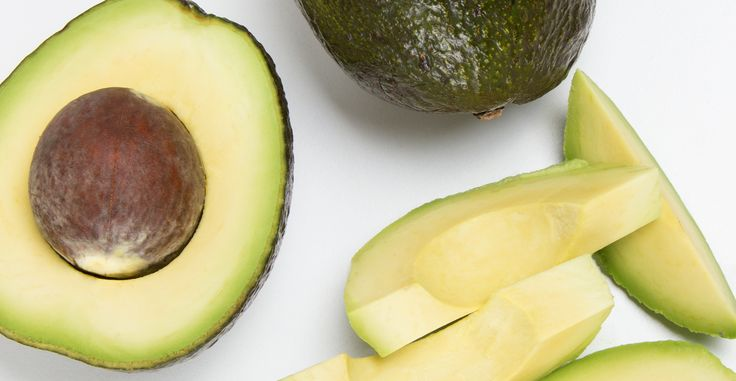 Make the most out of every single avocado you buy with these expert tips.