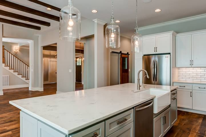 What A Beautiful Home Designed By Angela Raines At Our Gallery Kitchen And Bath Showroom