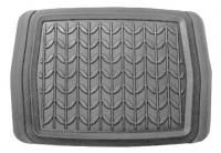 (CASE OF 4 PC) RUBBER MATS-REAR BACK SEAT (410 SERIES-ALL WEATHER-HEAVY DUTY EXTREME) GREY COLOR... http://topshopusa.zhuncity.com/