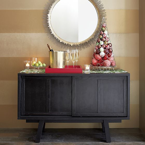 Bathroom Mirrors Crate And Barrel 115 best crate and barrel images on pinterest | crates, barrels