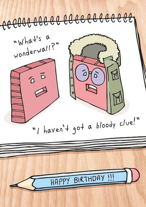 Skoodles - Cut Back Cards