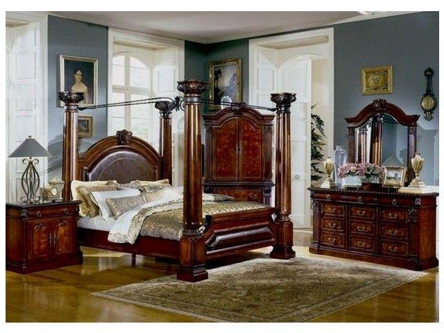 dark cherry wood bedroom furniture sets. dark cherry wood bedroom furniture beds mark 5 pc sets r