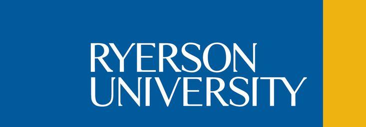 Bachelor of Journalism  2007 - 2011  Toronto - Ryerson University