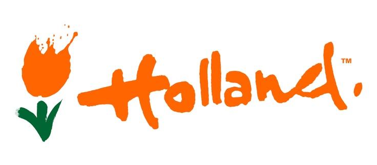 HOLLAND - Nederlands bureau voor toerisme en congressen
