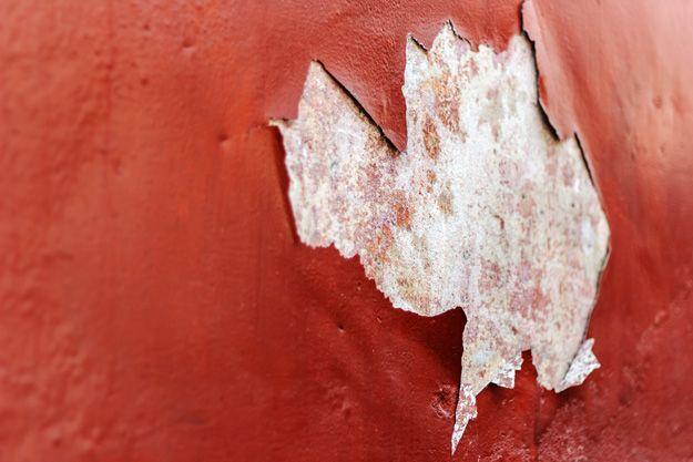 Arreglar desperfectos de humedades - Descubre más sobre bricolaje y decoración en: www.BricoPared.com