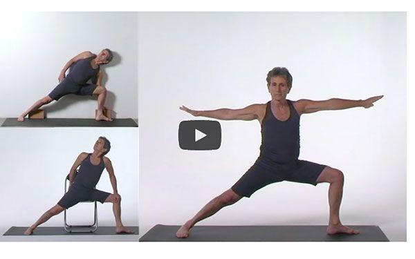 13++ Loren fishman 12 poses for osteoporosis ideas in 2021