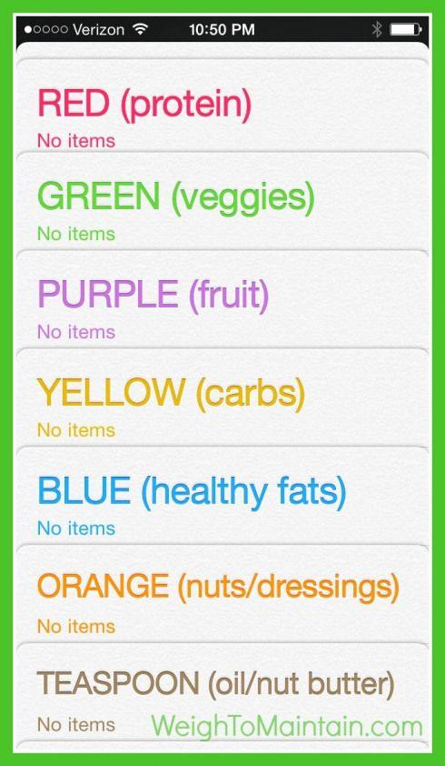 Remind App Parent Letter Editable Template Pinterest