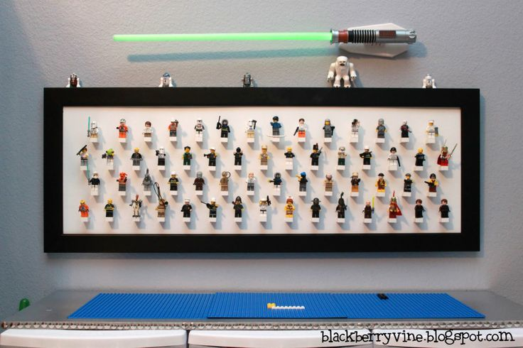 66 Best Lego Ideas Images On Pinterest Child Room