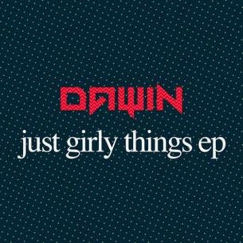 """Kiely Rich has an ear for exciting, original music. With this ear, he's taken to Dawin's poppy record, """"Just Girly Things"""". he completely flips it on it's head, making it bubbly, synth-heavy and unique all the same. The progressive EDM producer from Michigan has been making music for quite some time now, and it's only momentarily until his chance to truly shine hits him."""