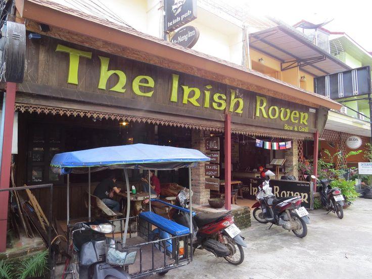 3 Days in Krabi Town: Travel Guide on TripAdvisor