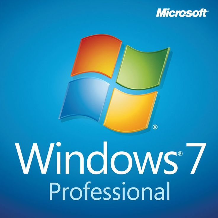 buy windows 7 professional 32 64 bit product key philippines