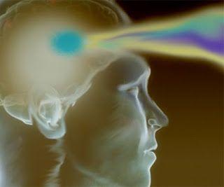 Conspiracy Feeds: Επίφυση, η Ενεργειακή μας Σύνδεση.