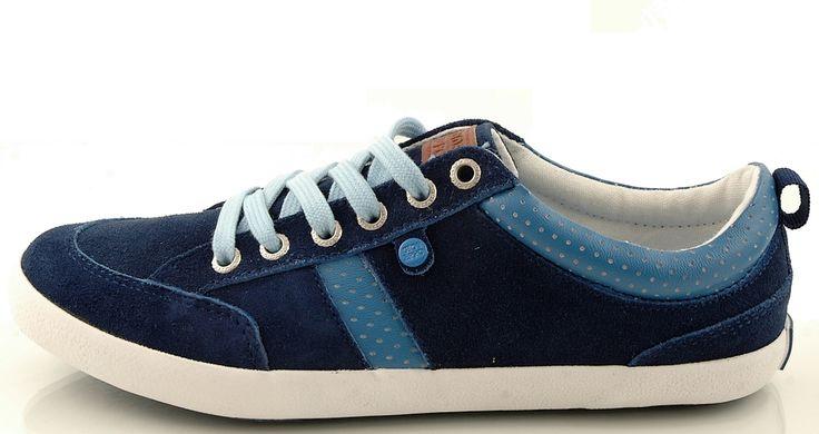 http://zebra-buty.pl/model/5325-damskie-obuwie-sportowe-gioseppo-lapso-navy-2051-104