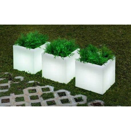 fontaine de jardin leroy merlin bassin fontaine leroy merlin argenteuil bassin fontaine leroy. Black Bedroom Furniture Sets. Home Design Ideas