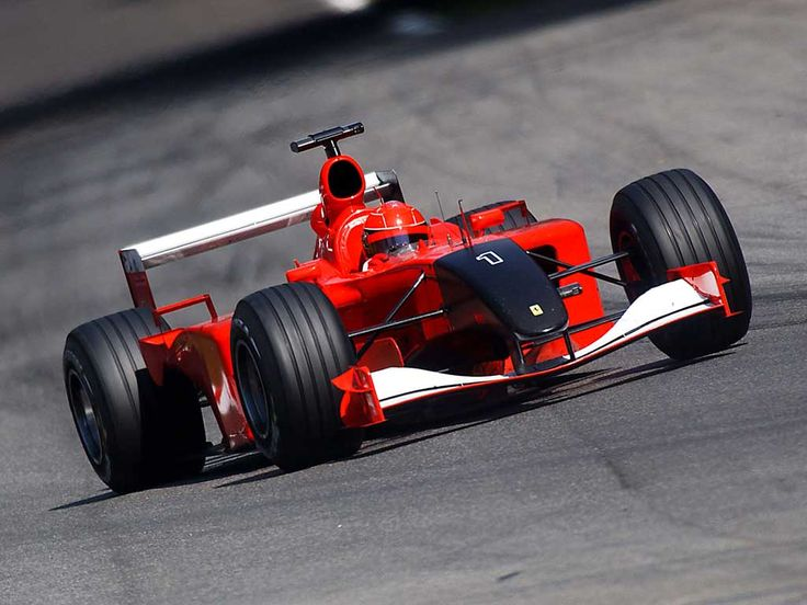 Best Ferrari Race Cars Images On Pinterest