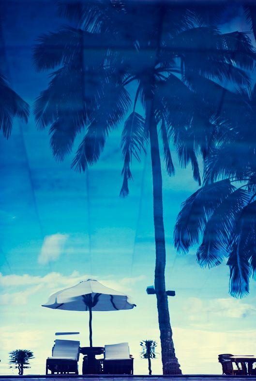 Lagen Island, Philippines, Client: Vagabond Travel Magazine