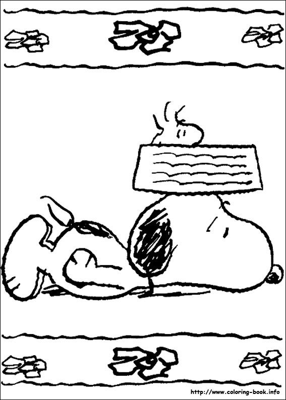 250 best hand writing images on pinterest drawings peanuts snoopy