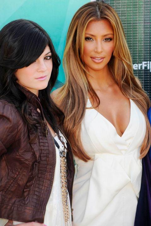 17 Best Ideas About Kylie Jenner Lip Liner On Pinterest