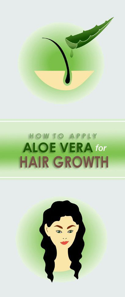 How to Use and Apply Aloe Vera for Hair growth? It fight all sorts of hair issues, such as dry hair, rough hair, dandruff, unmanageable hair and hair loss.