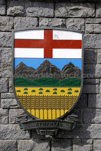 Alberta coat-of-arms-in confederation