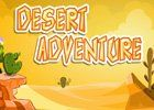http://www.leaf2games.com/2017/05/19/mirchigames-desert-adventure/ MirchiGames Desert Adventure new escape game from mirchigames